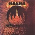 Magma / [06] Kohntarkoz