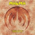 Magma / [07] Inedits