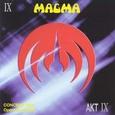 Magma / [10] Concert 1976 Opera De Reims