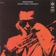Miles Davis / [10] Round About Midnight