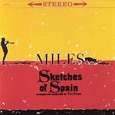 Miles Davis / [13] Sketches Of Spain