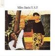 Miles Davis / [17] E.S.P