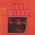 Miles Davis / [19] Miles Smiles