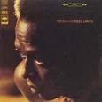 Miles Davis / [20] Nefertiti