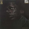 Miles Davis / [21] In A Silent Way