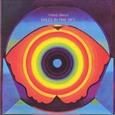 Miles Davis / [22] Miles In The Sky