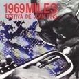 Miles Davis / [23] 1969 Miles