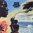 Miles Davis / [24] Bitches Brew