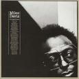 Miles Davis / [25] Directions
