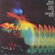 Miles Davis / [26] Black Beauty