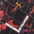 Miles Davis / [27] At Fillmore