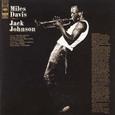 Miles Davis / [28] Jack Johnson