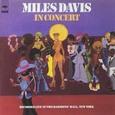 Miles Davis / [31] In Concert