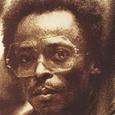 Miles Davis / [33] Get Up With It