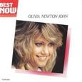 Olivia Newton John / [1] Best Now
