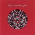 King Crimson / [11] Discipline