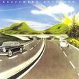 Kraftwerk / [3] Autobahn