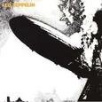 Led Zeppelin / [01] Led Zeppelin