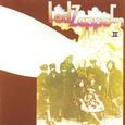 Led Zeppelin / [02] II