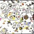 Led Zeppelin / [03] III