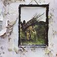 Led Zeppelin / [04] IV