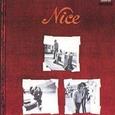 Nice / [3] The Nice