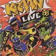 Kraan / Live 88