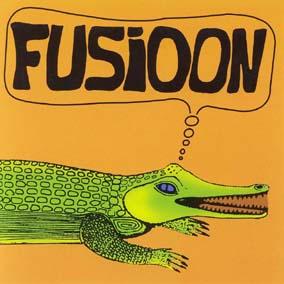 Fusioon / [2] Fusioon 2