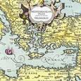 Triumvirat / [1] Mediterranean Tales song titles