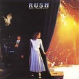 Rush / [10] Exit...Stage Left