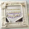 Richard Sinclair / [1] Caravan Of Dreams