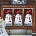 Renaissance / [03] Live At Carnegie Hall