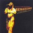 Renaissance / [05] At The Royal Albert Hall With The Royal Philharmonic Orchestra
