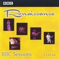 Renaissance / [06] BBC Sessions