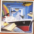 Renaissance / [07] Day Of The Dreamer