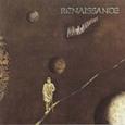 Renaissance / [02] Illusion