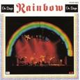 Rainbow / [1] On Stage