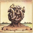 Roland Kirk / [5] The Case Of The 3 Sided Dream In Audio Color