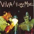 Roxy Music / [1] Viva!