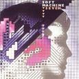 Soft Machine / [06] Seven