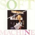 Soft Machine / [09] Alive & Well