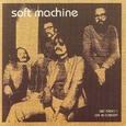 Soft Machine / [12] Live In Concert Vol.2