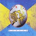 Soft Machine / [14] Spaced