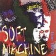 Soft Machine / [16] Live 1970