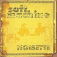 Soft Machine / [17] Noisette