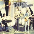 10cc / [6] Live In Concert