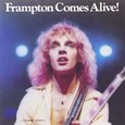 Peter Frampton / [1] Comes Alive!