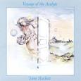 Steve Hackett / [01] Voyage Of The Acolyte