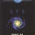 STS / [2] Paris 98