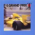 T-Square / [1] F-1 Grand Prix